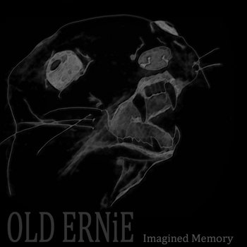 Imagined Memory by OLD ERNiE
