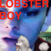 Lobster Boy cover art