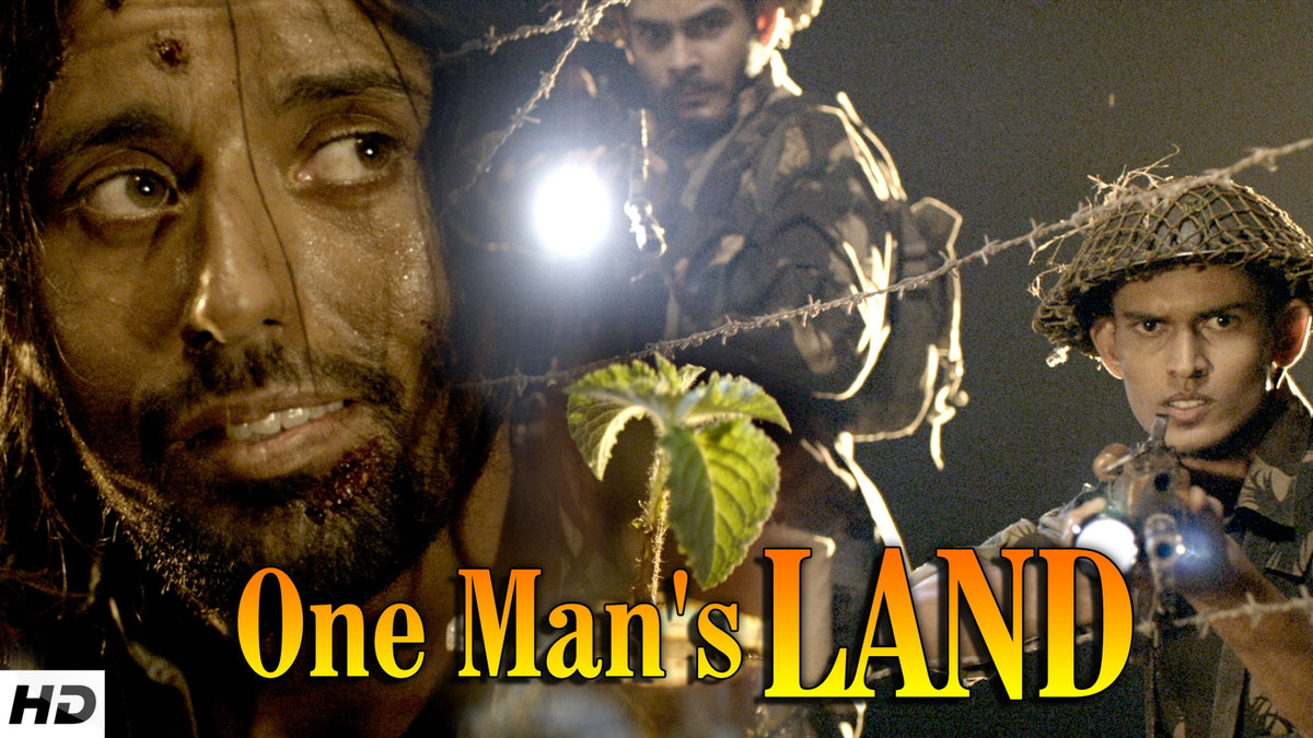 Download Film Anime Romantis Sub Indo Movie | Taljan ...