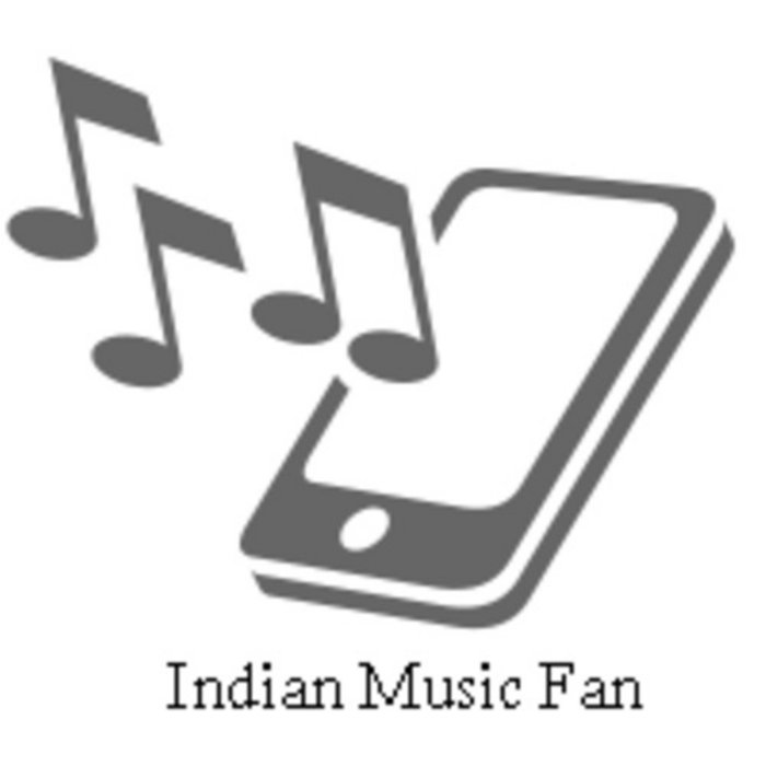Amazon. Com: classical music ringtones: appstore for android.