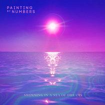 Swimming In A Sea Of Dreams cover art