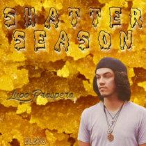 Shatter Season cover art