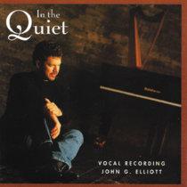 In the Quiet cover art