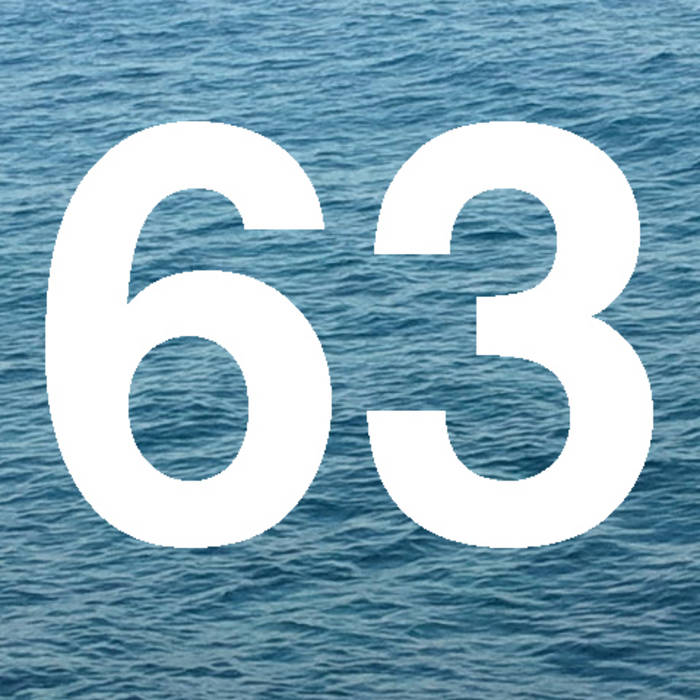63 kool a d
