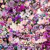 untitled album Cover Art