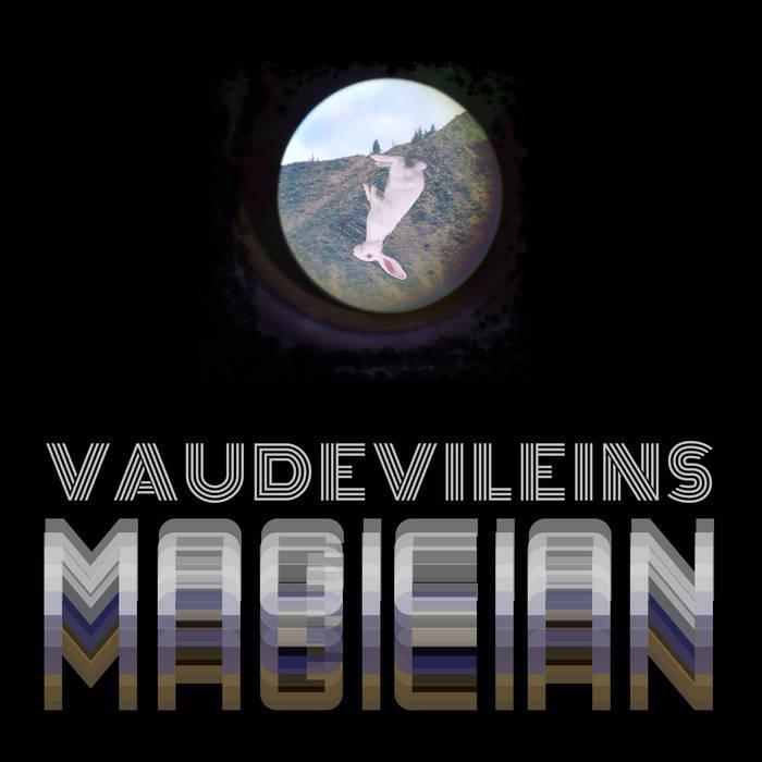 Vaudevileins