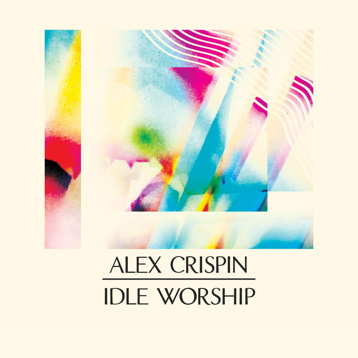Idle Worship | Sounds Of The Dawn
