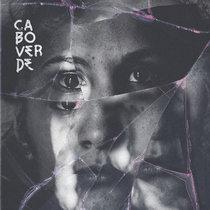 La Peor Versión De Nosotros Mismos cover art