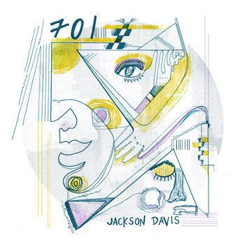 701 EP by Jackson Davis
