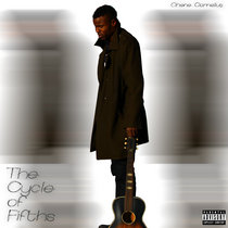 Cycle of Fifths cover art