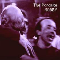 Nobby cover art