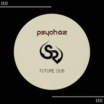 Future Dub cover art