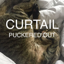 Puckered Out cover art