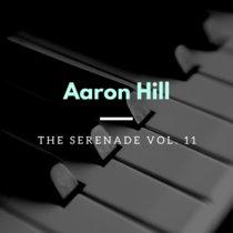 The Serenade Vol. 11 cover art