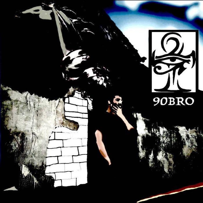 Lyric midnight blues lyrics : MidNight Blues | 90BRO