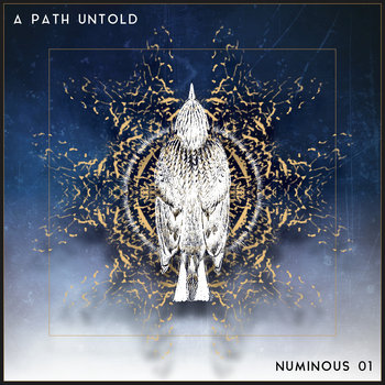 NUMINOUS 01 by A PATH UNTOLD