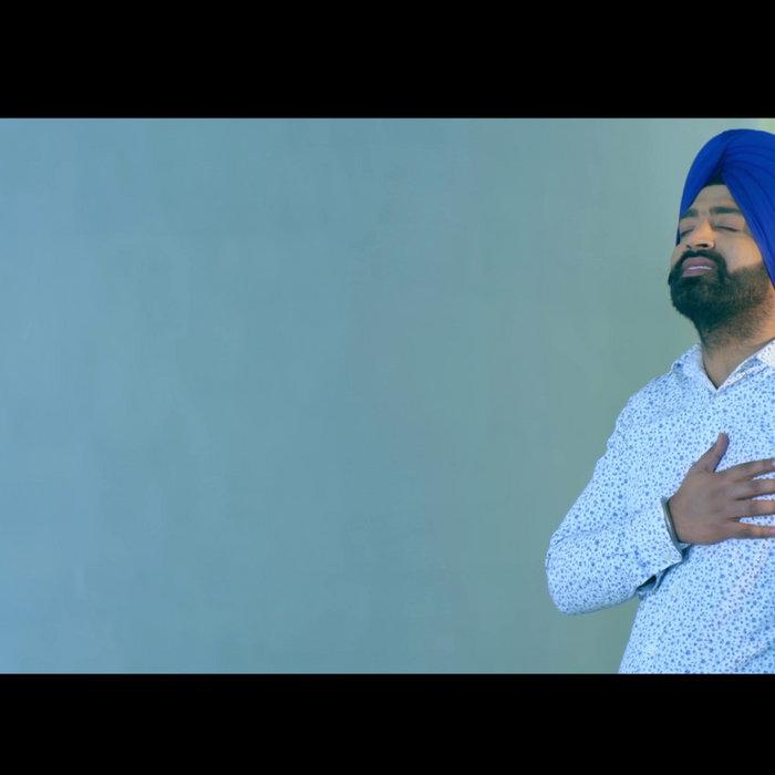 Sikander punjabi movie challah song download | wayscandosea.