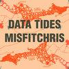 Data Tides Cover Art