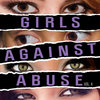 Girls Against Abuse Vol. 4 Cover Art