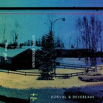 Dorval & Devereaux cover art