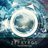 Zephyros (Instrumental) Cover Art