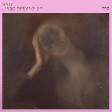 Lucid Dreams EP main photo
