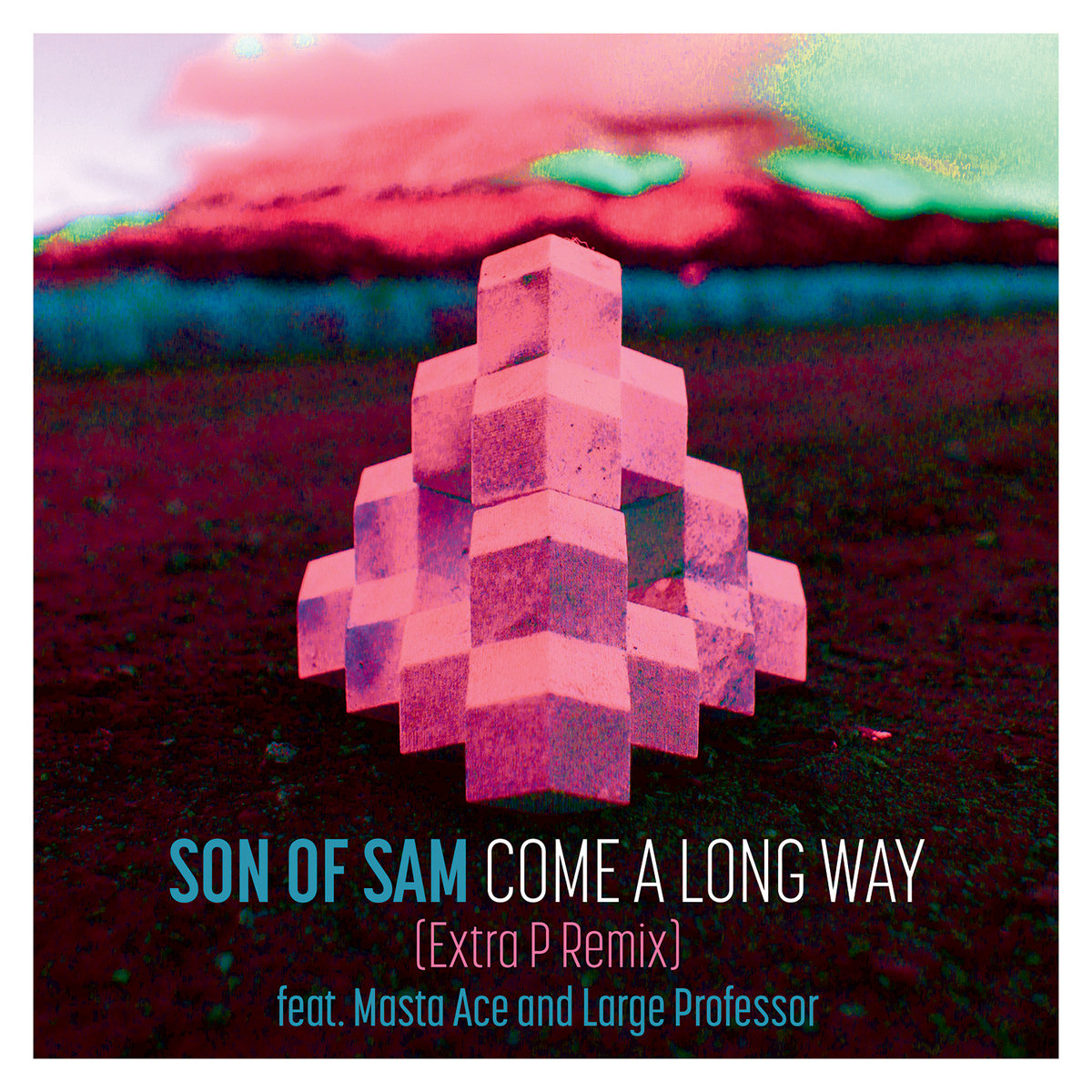 Music son of sam come a long way extra p remix biocorpaavc Images