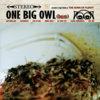 One Big Owl(bum) Cover Art