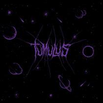 Tumulus cover art