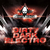 Dirty Dark Electro cover art