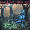 Mechano and the Trees Cover Art