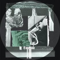 TAR49 cover art
