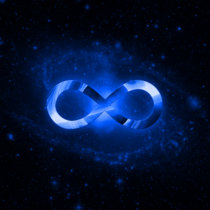 Project Infinity - Volume I - Subscriber Exclusive cover art