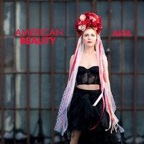 American Beauty cover art