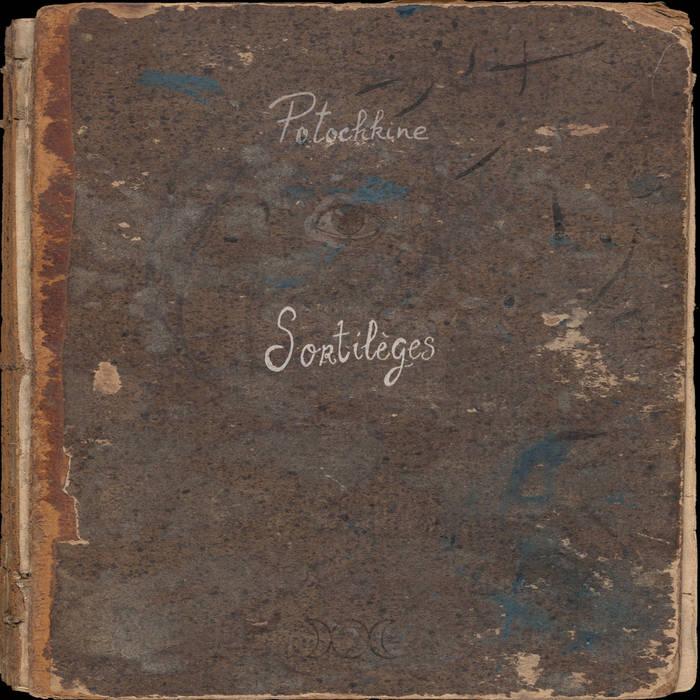 Sortilèges | POTOCHKINE