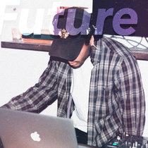 Future Screws (2013-2014) cover art