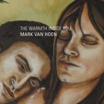 The Warmth Inside You cover art