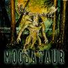 Moosataur Cover Art