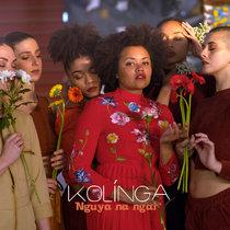 Nguya Na Ngai cover art