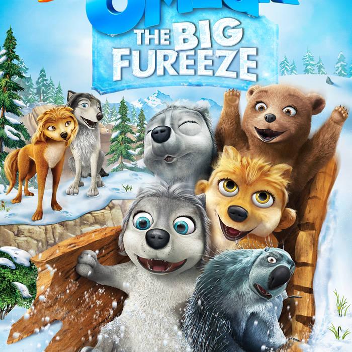 english animation movie download torrent