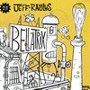 Bellatrix Cover Art