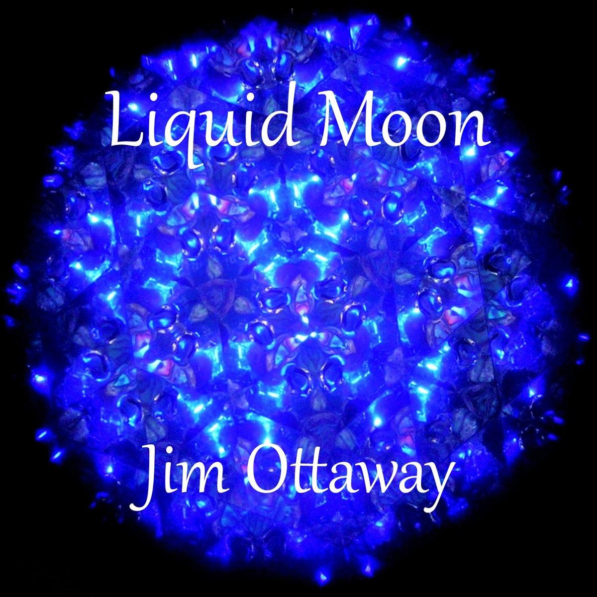 Blue moon pt 4