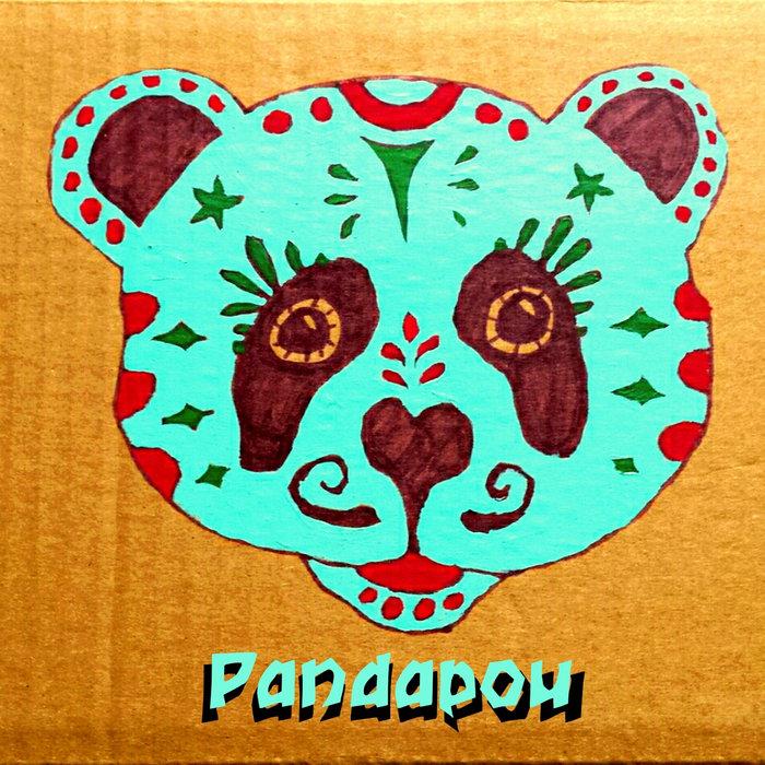 Pandapou | Cantalouche