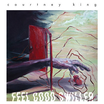 Feel Good Swiller by Courtney King