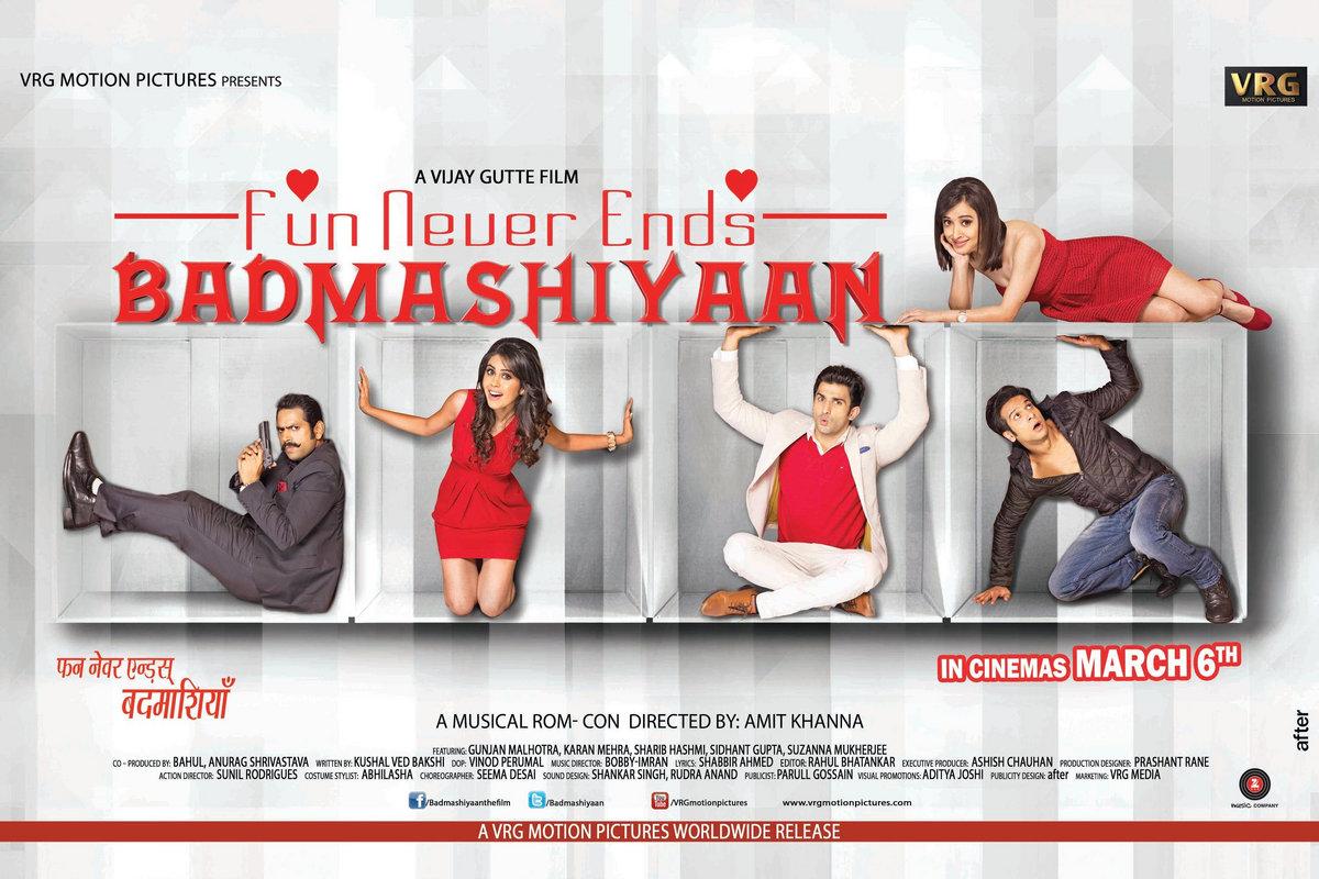 Mardaani full movie in hindi hd 1080p download utorrent free
