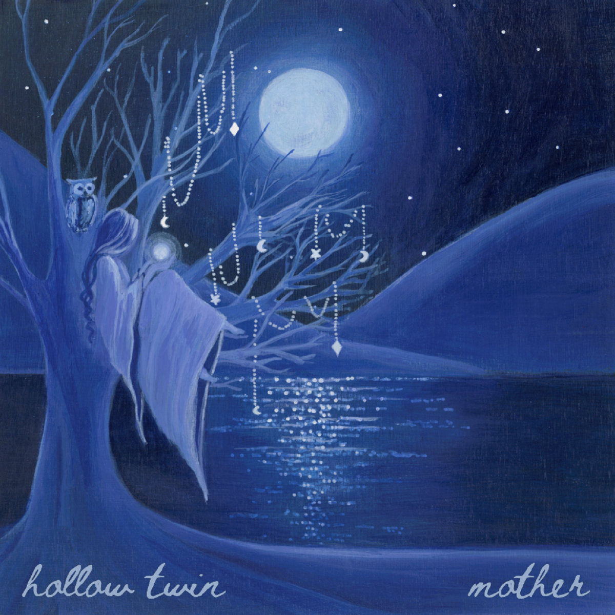 Mother by Hollow Twin