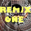 REMIX ONE Cover Art
