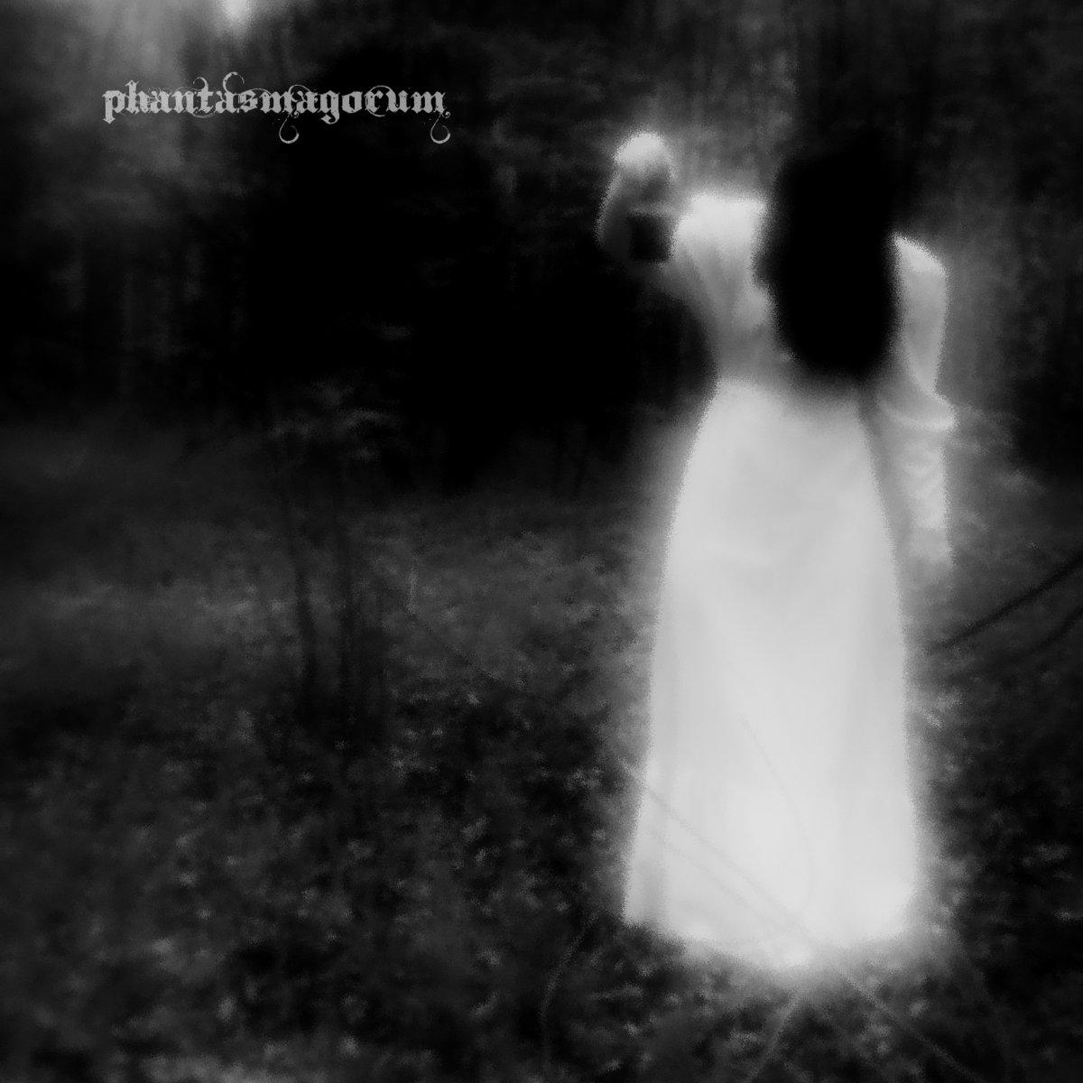 https://phantasmagorum.bandcamp.com/releases