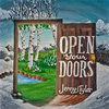 Open Your Doors - Instrumental (for video use, please get a license via themusicbed.com) Cover Art