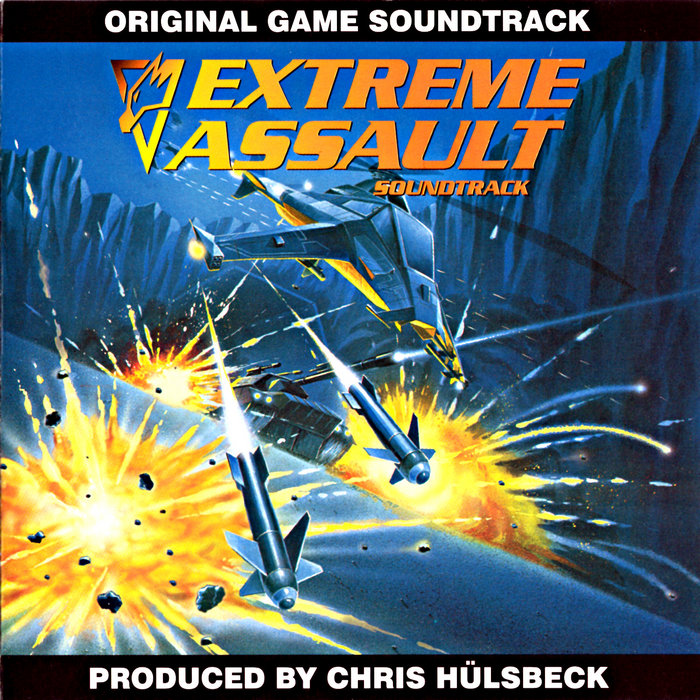 albums free mp3 downloads game soundtracks - 700×700